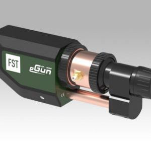 egun-hvof-spray-gun